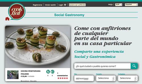 Cocina Social